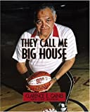 img - for They Call Me Big House book / textbook / text book