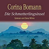 Image de Die Schmetterlingsinsel: 6 CDs