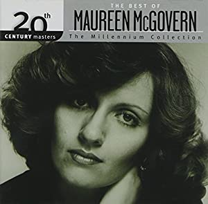 The Best of Maureen McGovern: The Millennium Collection