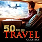 50 Must-Have Travel Classics