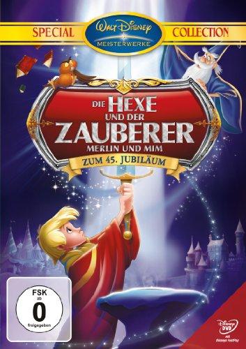 die-hexe-und-der-zauberer-zum-45-jubilaum-special-collection