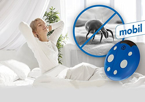 bed-bug-and-dust-mite-killer-repeller-ultrasonic-wave-technology-chemical-allergy-free-solution-whit