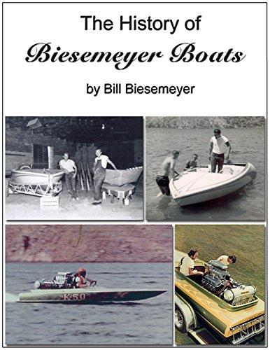 the-history-of-biesemeyer-boats-by-bill-biesemeyer