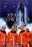 echange, troc Space Cowboys