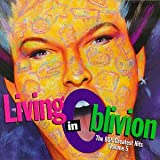 Living In Oblivion : The 80s Greatest Hits, Vol. 5
