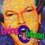 Living in Oblivion 5