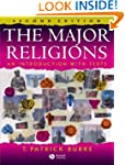 The Major Religions: An Introduction...