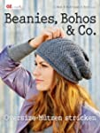 Beanies, Bohos & Co.: Oversize-M�tzen...