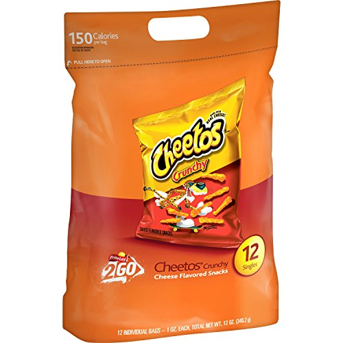 12-count-cheetos-crunchy-pack-12-oz