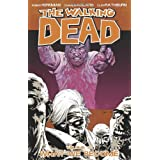 The Walking Dead 10: What We Becomepar Charlie Adlard