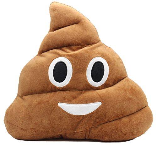 poop-emoji-pillow-cushion-oi-smiley-emoticon-cute-stuffed-plush-soft-toys-doll-home-office-car-acces