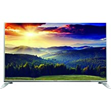 Panasonic TH-49DS630D 123 cm (49 inches) Full HD LED Smart IPS TV