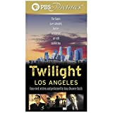 Twilight Los Angeles [VHS]