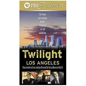 Twilight Los Angeles [VHS]