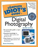 The Complete Idiot's Guide to Digital...