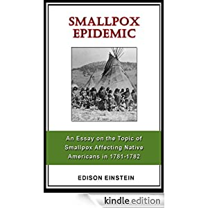an essay on smallpox Smallpox essays: over 180,000 smallpox essays, smallpox term papers, smallpox research paper, book reports 184 990 essays, term and research papers available for.