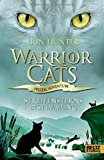 Warrior Cats - Special Adventure 4. Streifensterns Bestimmung