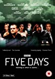 Five Days [Import anglais]