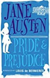 Pride and Prejudice (Max Literary Classics)
