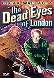 echange, troc Dead Eyes of London [Import USA Zone 1]
