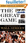 The Great Game: The Emergence of Wall...