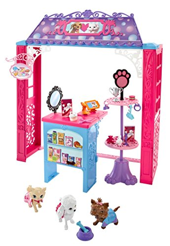 barbie-tiendas-malibu-accesorios-pet-boutique-mattel-ccl73