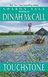 Touchstone (0061087025) by Sharon Sala and Dinah Mccall