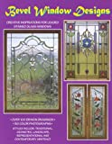 cover of Bevel Window Designs