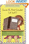 Junie B., First Grader (at last!) (Ju...