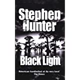 Black Light: 21-9780307762870by Stephen Hunter