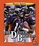 The Denver Broncos (Team Spirit (Norwood))