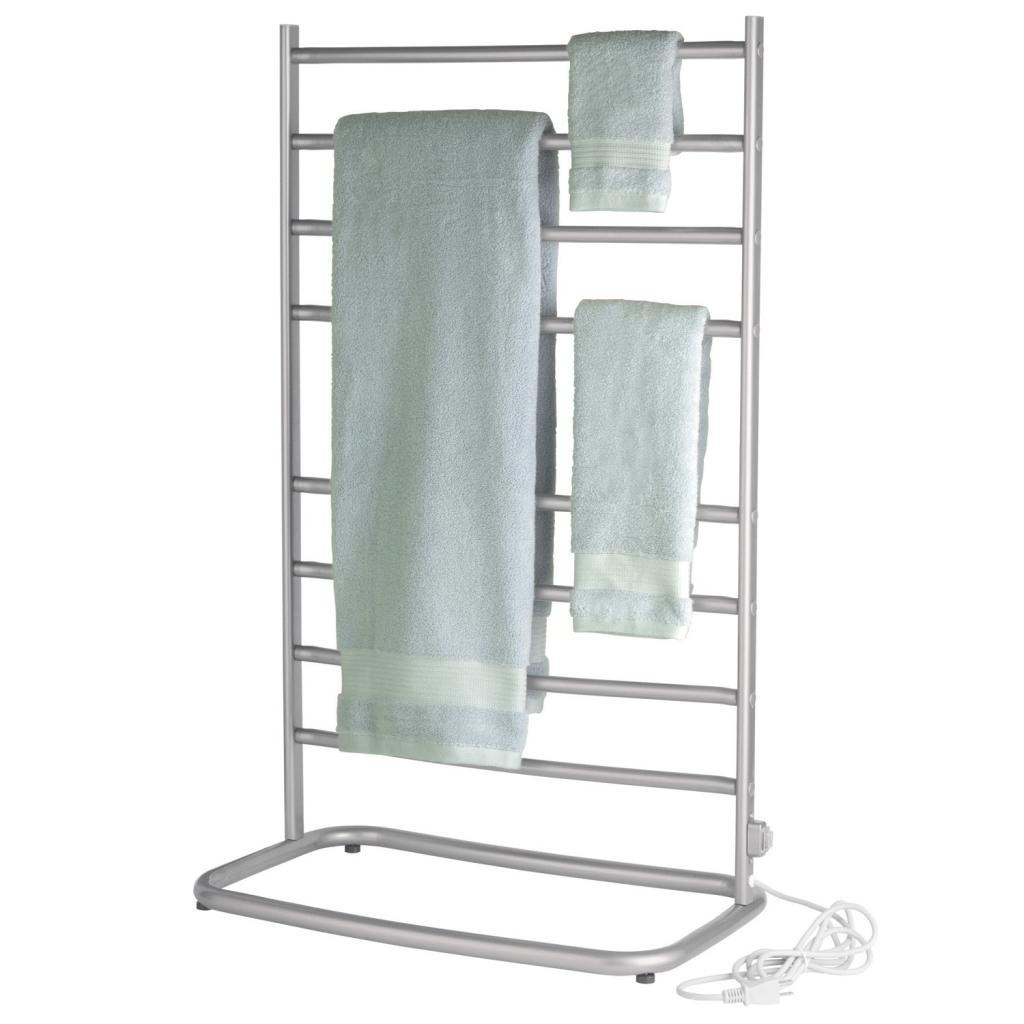 Amazon Com Warmrails Whs Hyde Park 39 Inch Family Size