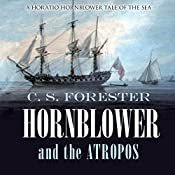 Hornblower and the Atropos | [C.S. Forester]