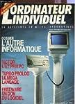 L'ORDINATEUR INDIVIDUEL / N�83 - JUIL...