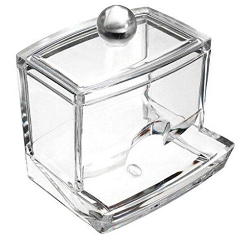 vwh-q-tip-cotton-swabs-acrylic-holder-storage-box