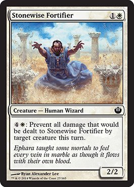 magic-the-gathering-stonewise-fortifier-23-165-journey-into-nyx-foil-by-magic-the-gathering