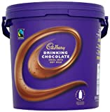 Cadbury Pail Drinking Chocolate 5 Kg