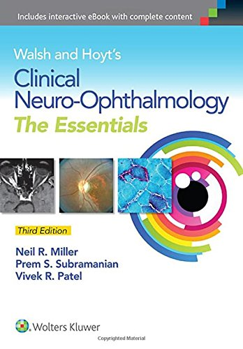 walsh-hoyts-clinical-neuro-ophthalmology-the-essentials