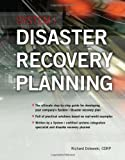 Richard Dolewski System i Disaster Recovery Planning