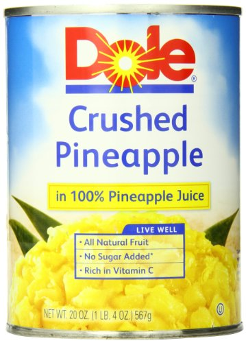 dole-crushed-pineapple-in-juice-20-ounce-cans-pack-of-12