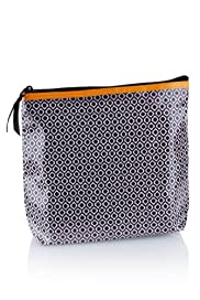 Moroccan Escape Toiletry Bag [T20-1265B-S]