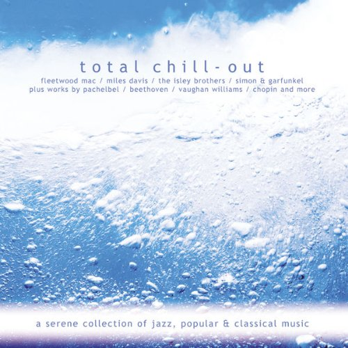 total-chill-out