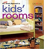 The New Smart Approach to Kids' Rooms (Smart Approach to Series)