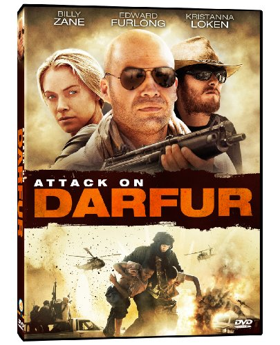 Darfur (Film)