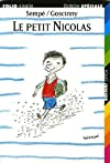Le petit Nicolas