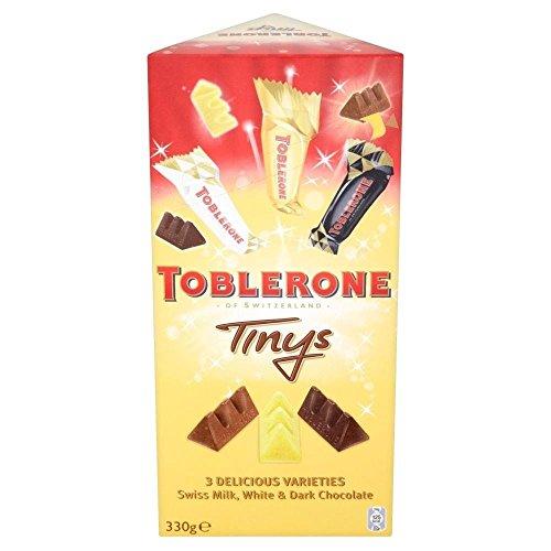 toblerone-tinys-330g-paquet-de-2