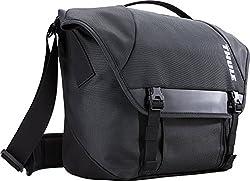 Thule Covert Small DSLR Messenger Bag - TCDM-100