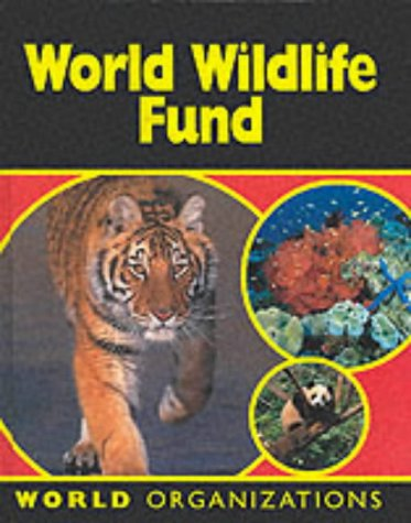 world-wildlife-fund-world-organizations