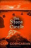 The Stone Circle (1556115334) by Goshgarian, Gary