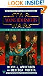 Young Jedi Knights 10 Jedi Bounty